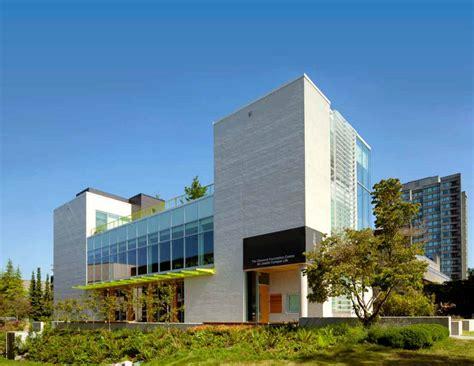 hillel house centrul pentru studenti hillel house din vancouver