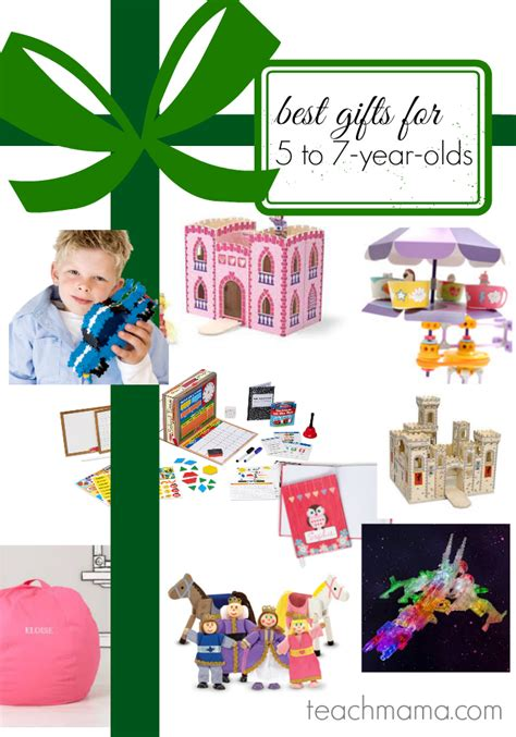 must have gifts for kids and families 2014 teach mama