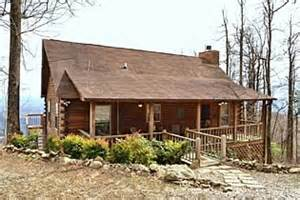 nc mountain cabins for sale carolina mountains log