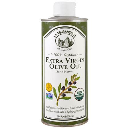 Minyak Zaitun Untuk Memasak 10 merk minyak zaitun untuk memasak yang bagus sehat