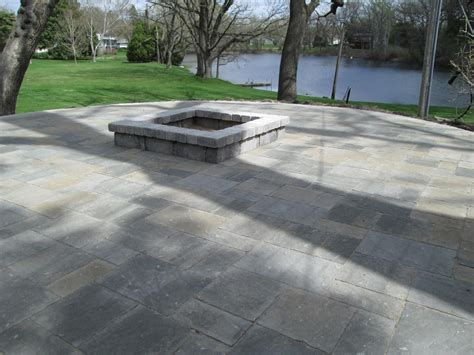square pits designs pit ideas rosemount mn design hardscapes