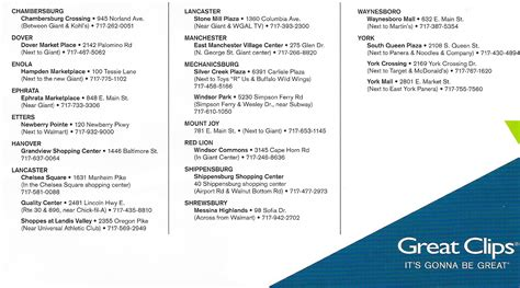 great clips 5 99 haircut women locations 38017 great clips 5 99 haircut 4 22 4 29 ship saves