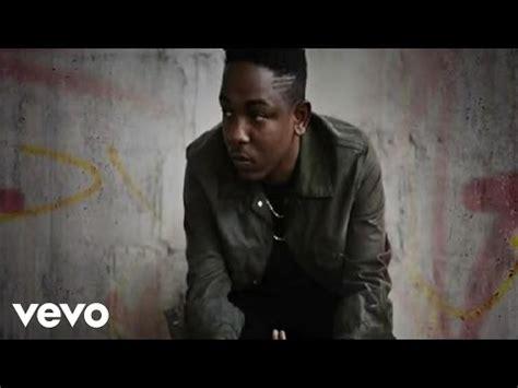 Detox Kendrick Lyrics by Hqdefault Jpg