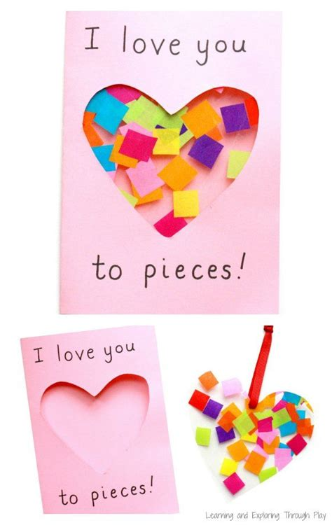 day cards to make 17 best ideas about mothers day cards on mothers day crafts best mothers day gifts