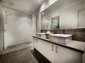 Bathroom Ideas Australia Bathrooms Insideout Renovations