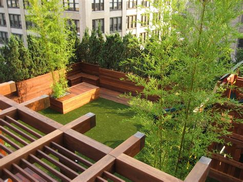ipe wood project ideas best outdoor wood