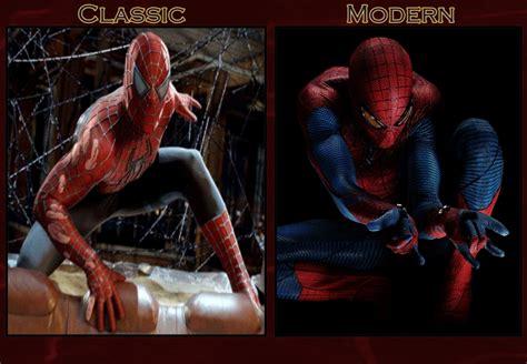 Spiderman Movie Meme - sg meme movie spiderman by erichgrooms3 on deviantart