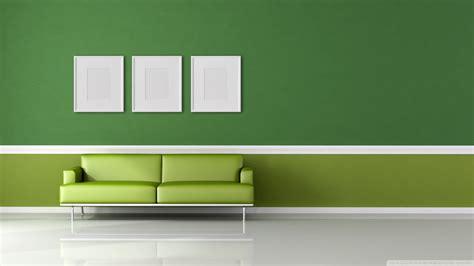 green wallpaper for bedroom download green room wallpaper 1920x1080 wallpoper 445769