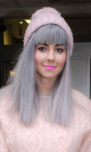 dyeing the hair any colour other than black islamqa 17 best ideas about dying your hair grey on pinterest