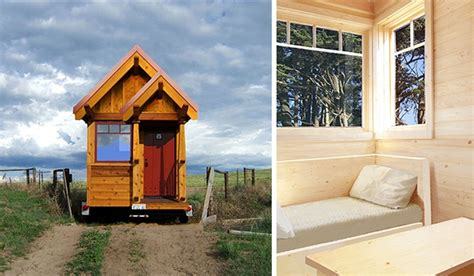 four lights tiny house company jay shafer s updates from the field four lights tiny
