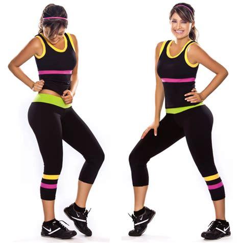 imagenes ropa fitness activewear colombian activewear activa fitwear