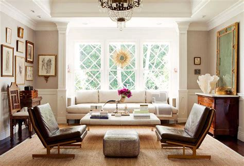 sofa placement arranging living room furniture kristina wolf design
