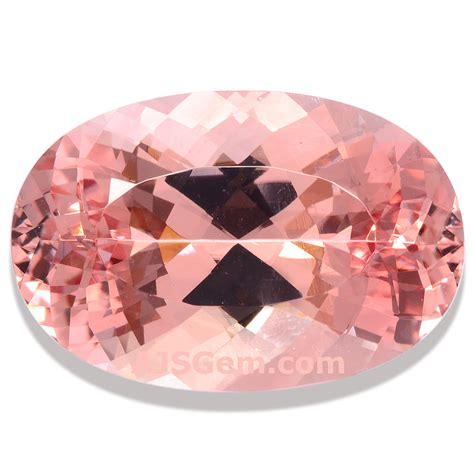 colored gemstones light colored stones decoratingspecial