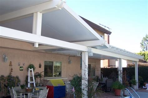 gabledcathedral patio covers ocean pacific patios