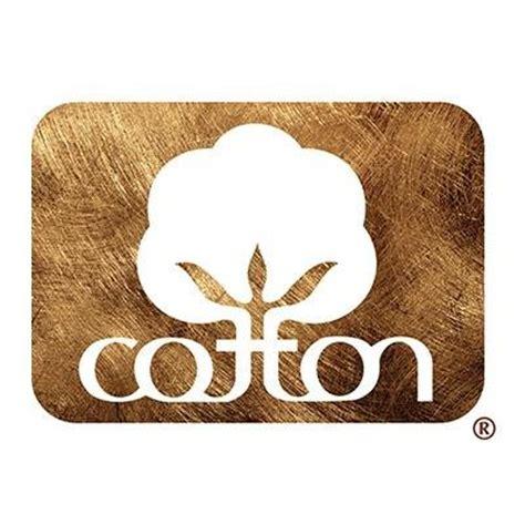 cotton inc cotton incorporated cottoninc