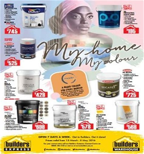 chalkboard paint builders warehouse builders warehouse catalogue 15 march 8 may 2016 fired