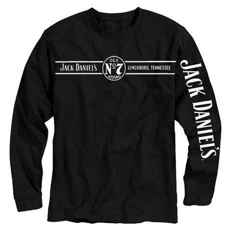 Emblem Sports By Susan Shop s lynchburg tennessee sleeve t