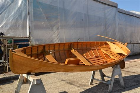 cool wooden boat building forum uk  boating