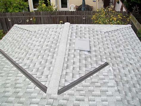 Asphalt Shed Roof by Asphalt Roof Shingles How To Build A Shed How To Install