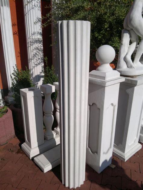 beton design onlineshop f 195 188 r gartenfiguren