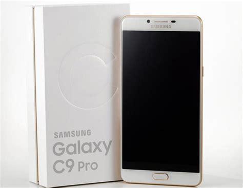 Harga Samsung C9 Pro 3 berita pilihan xiaomi mi 6 dibekali kamera 30mp hingga