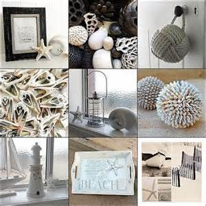 beach themed home decor products trend home design and decor