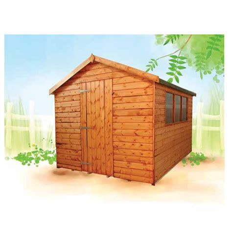 sectional wooden buildings warwick wooden shed walton sectional
