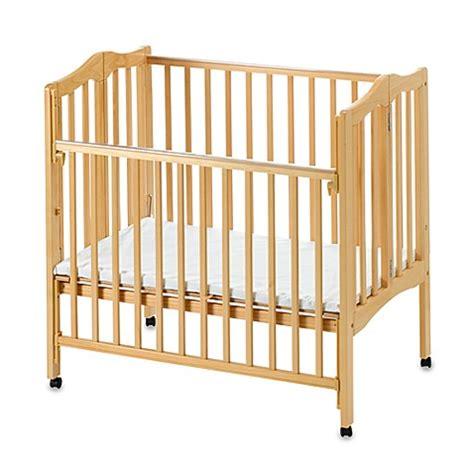 Delta Portable Crib Mattress Delta Enterprises Portable Crib Bed Bath Beyond