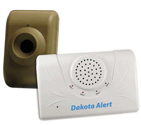 Drive Alert Master Better Than Coffee by Wireless Alarm System Wireless Alarm Systems Home Depot