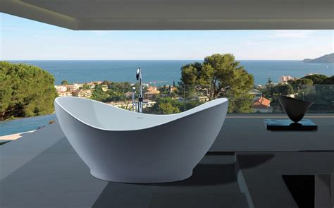 mti bathtub about the boutique collection the bath as art 174 mti baths