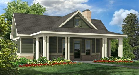 small house plans with basements house plans with walkout basement walkout basement house plans pertaining to luxury