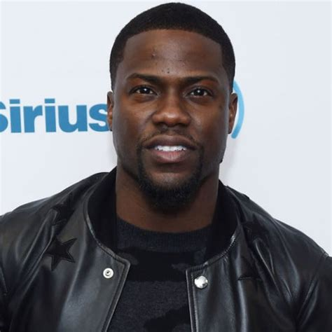 kevin hart tv show kevin hart best movies tv shows