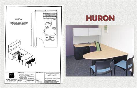 rit furniture standards guidelines procurement services