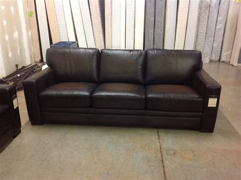 lloyd s of chatham sofa sofa clearance ifr clearance living room lloyd s of