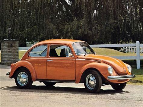 volkswagen beetle  vw beetle vw super beetle vw beetles beetle