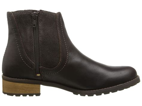 zappos boots 5 67 4 13 3 13 2 0 1 7