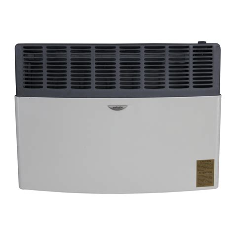 shop hearth products 17 000 btu wall mount liquid