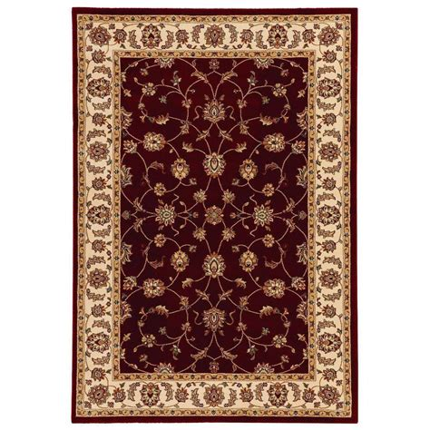 Area Rug Catalogs Home Decorators Collection Beige 7 Ft 10 In X 10 Ft Area Rug 550050122403053 The