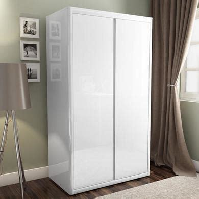 low price best high gloss white high gloss wardrobe furniture123