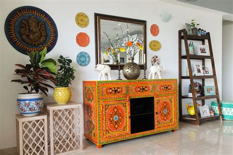 modern indian home decor 28 images kerala home design