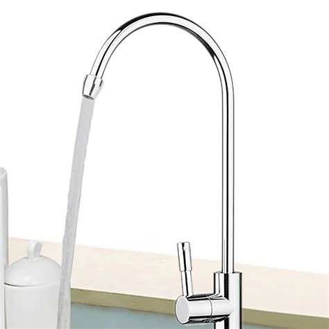 sink osmosis water filter kitchen sink basin ro water filter faucet