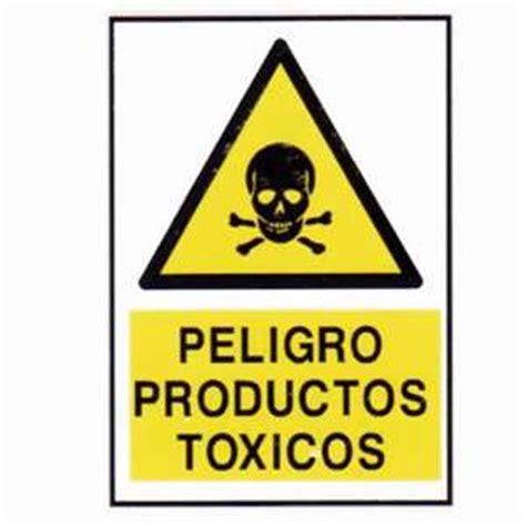 imagenes de simbolos que representen peligro simbolog 237 a gr 225 fica de advertencia seguridad de productos