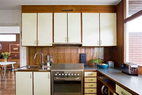 Find In Sweden Airbnb Find 1960s Modernist Property In Stockholm Sweden