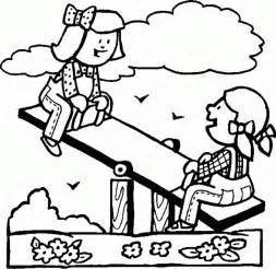 playground coloring pages redirecting to http www sheknows parenting slideshow