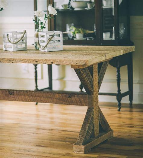 1000 ideas about pine kitchen on knotty pine