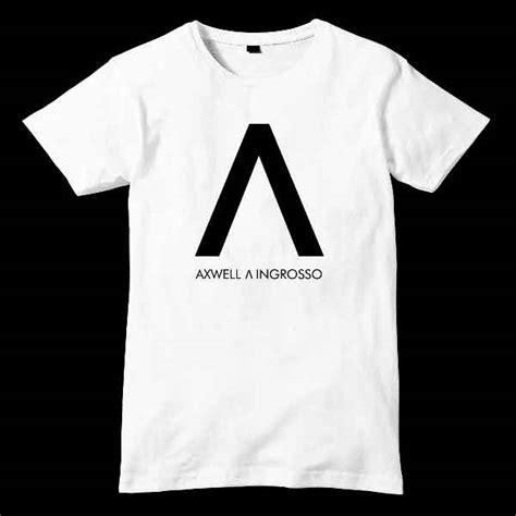 Hoodie Axwel A Ingrosso axwell ingrosso t shirt ardamus dj t shirt