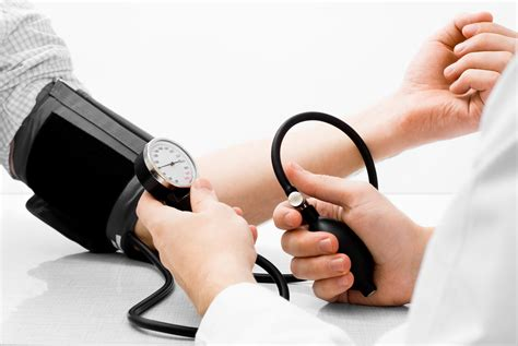 How to Reduce High Blood Pressure with Isometric Exercise