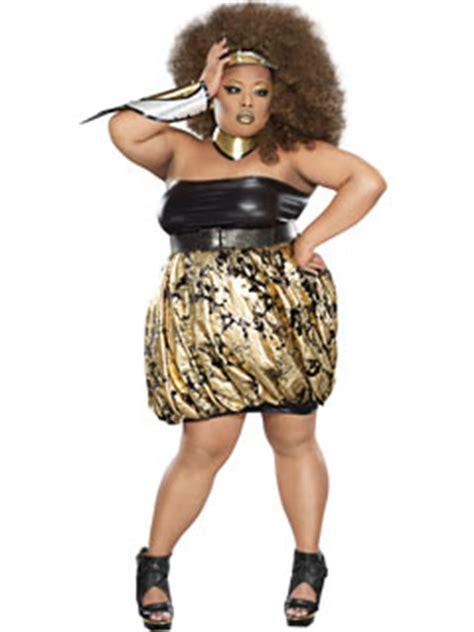 Jiggly Gold Jiggly Caliente Rupaul S Drag Race Wiki Fandom Powered