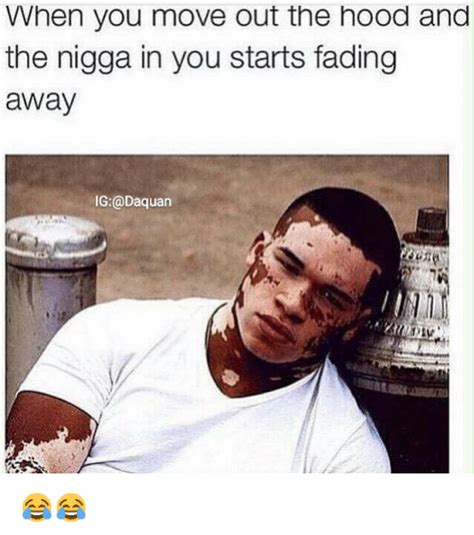 25 best memes about faded funny and the hood faded