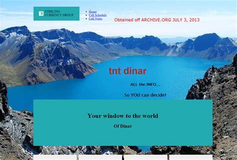 tnt dinar chat room dinar guru news detectives recaps updates iraqi dinar autos post